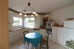 Sale House 6 rooms 155m² Meylan (38240) - Photo 7