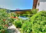 Sale House 5 rooms 133m² Monnetier-Mornex (74560) - Photo 6