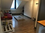 Location Appartement 3 pièces 42m² Grenoble (38000) - Photo 1