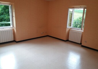 Location Appartement 66m² Mardore (69240) - Photo 1