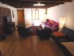 Vente Maison 3 pièces 85m² La Chapelle-en-Vercors (26420) - Photo 2