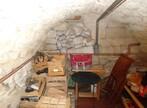 Vente Maison 4 pièces 72m² Lauris (84360) - Photo 10