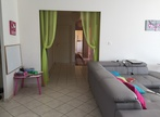 Sale House 6 rooms 127m² Agen (47000) - Photo 4