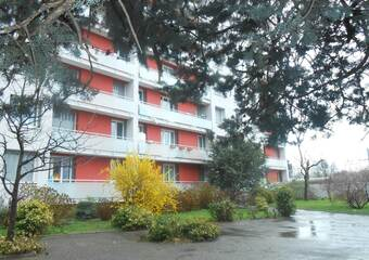 Location Appartement 2 pièces 59m² Saint-Martin-le-Vinoux (38950) - photo