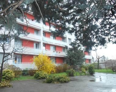 Location Appartement 2 pièces 59m² Saint-Martin-le-Vinoux (38950) - photo