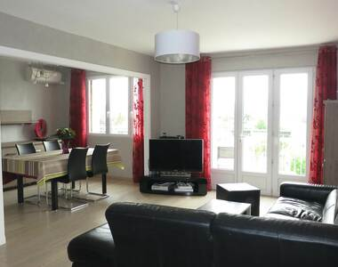 Vente Appartement 4 pièces 75m² MONTELIMAR - photo