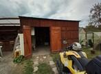 Vente Maison 6 pièces 130m² Argenton-sur-Creuse (36200) - Photo 9