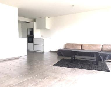 Location Appartement 4 pièces 91m² Chens-sur-Léman (74140) - photo