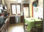 Sale House 4 rooms 128m² Bû (28410) - Photo 4