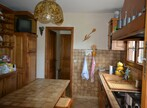 Vente Maison 6 pièces 114m² Vallon-Pont-d'Arc (07150) - Photo 3