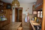 Sale House 6 rooms 114m² Vallon-Pont-d'Arc (07150) - Photo 3