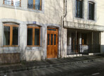 Vente Appartement 4 pièces 100m² Neufchâteau (88300) - Photo 5
