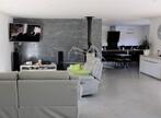 Sale House 6 rooms 145m² L'Isle-Jourdain (32600) - Photo 7
