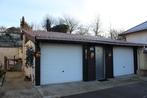 Sale House 4 rooms 51m² 10 minutes de Montreuil - Photo 8