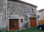 Location Maison 79m² Montmorin (63160) - Photo 1