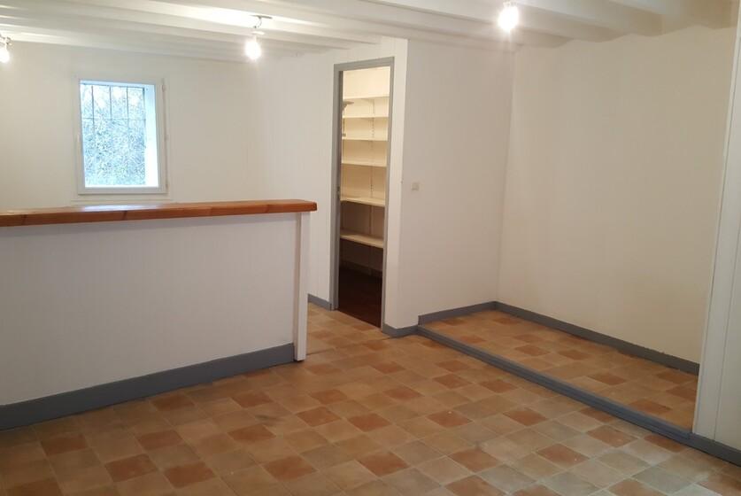 Vente Maison 5 pièces 98m² Saint-Victor (07410) - photo