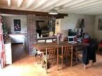 Vente Maison 8 pièces 220m² Charancieu (38490) - Photo 8