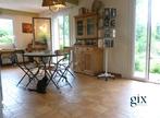 Vente Maison 6 pièces 160m² Saint-Nazaire-les-Eymes (38330) - Photo 6