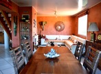 Vente Maison 7 pièces 170m² 69400 VILLEFRANCHE SUR SAONE - Photo 4
