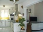 Sale House 6 rooms 133m² Lablachère (07230) - Photo 8