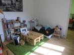 Location Appartement 2 pièces 34m² Grenoble (38000) - Photo 3