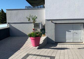 Vente Maison 4 pièces 120m² Riedisheim (68400) - Photo 1