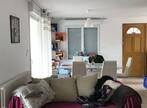Location Appartement 4 pièces 90m² Valence (26000) - Photo 6
