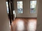 Location Appartement 2 pièces 37m² Le Havre (76600) - Photo 3