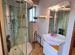 Location Appartement 2 pièces 50m² Saint-Louis (68300) - Photo 9