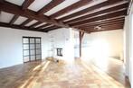 Vente Maison 6 pièces 152m² Claix (38640) - Photo 5