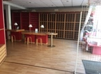 Location Local commercial 135m² Le Havre (76600) - Photo 2