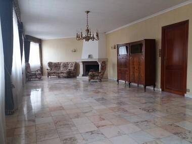 Vente Maison 12 pièces 220m² Hénin-Beaumont (62110) - photo