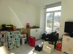 Vente Appartement 5 pièces 100m² Beaurepaire (38270) - Photo 2