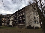 Location Appartement 4 pièces 88m² Rumilly (74150) - Photo 1