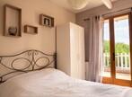 Vente Maison 6 pièces 139m² Saint-Just-d'Avray (69870) - Photo 9