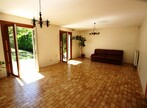 Vente Maison 4 pièces 91m² Vif (38450) - Photo 2