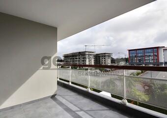 Location Appartement 2 pièces 40m² Cayenne (97300) - Photo 1