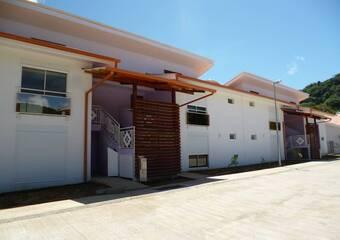 Location Appartement 2 pièces 46m² Remire-Montjoly (97354) - Photo 1