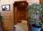 Vente Maison 5 pièces 120m² Mijoux (01410) - Photo 5