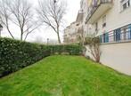 Vente Appartement 4 pièces 82m² Villeneuve-la-Garenne (92390) - Photo 9