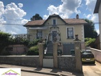 Vente Maison 7 pièces 125m² Les Abrets (38490) - Photo 12