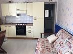 Vente Appartement 2 pièces 57m² Cucq (62780) - Photo 3