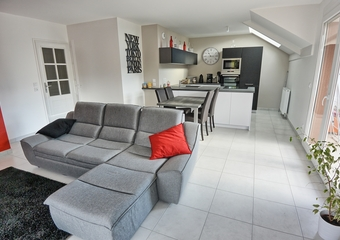 Vente Appartement 3 pièces 67m² Amancy (74800) - photo
