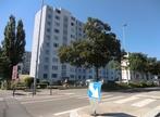 Location Appartement 1 pièce 27m² Échirolles (38130) - Photo 8