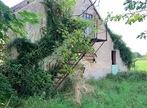 Vente Maison 50m² Digoin (71160) - Photo 5