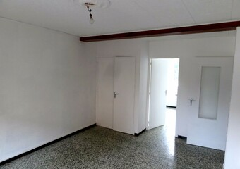 Vente Appartement 3 pièces 56m² Pia (66380) - photo 2