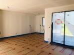 Vente Appartement 3 pièces 76m² Saint-Clair-de-la-Tour (38110) - Photo 5