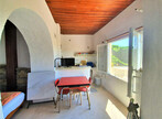 Vente Maison Île du Levant (83400) - Photo 16
