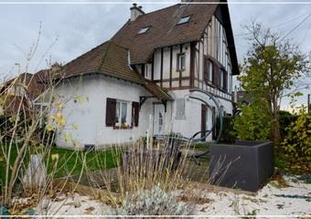 Location Maison 4 pièces 75m² Notre-Dame-de-Gravenchon (76330) - Photo 1