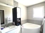 Vente Maison 4 pièces 84m² Chatuzange-le-Goubet (26300) - Photo 4
